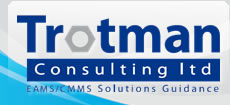 Trotman Consulting Ltd.